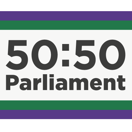 This image has an empty alt attribute; its file name is 5050Logo-Twitter-1.png